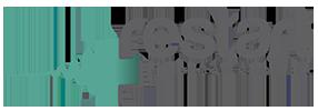 Clinica Medicala RESTART